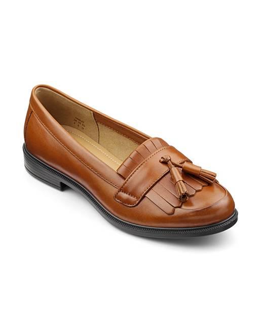 Hamlet Shoes Price