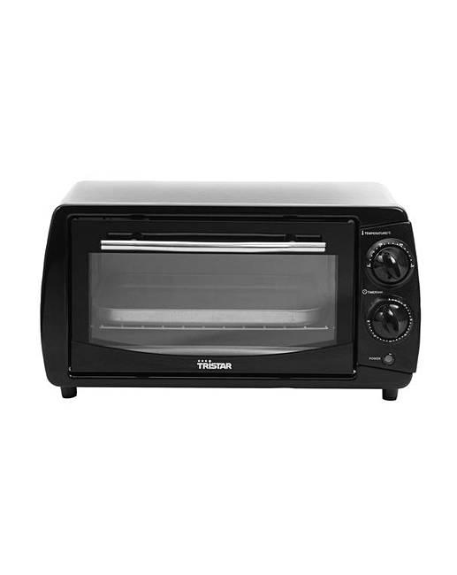 Low Wattage Toaster Oven Fashion World