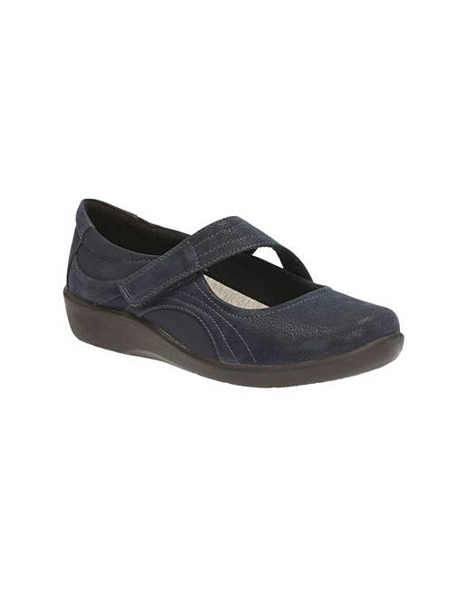 Wedding Shoes Wide Fitting Navy Colour Uk