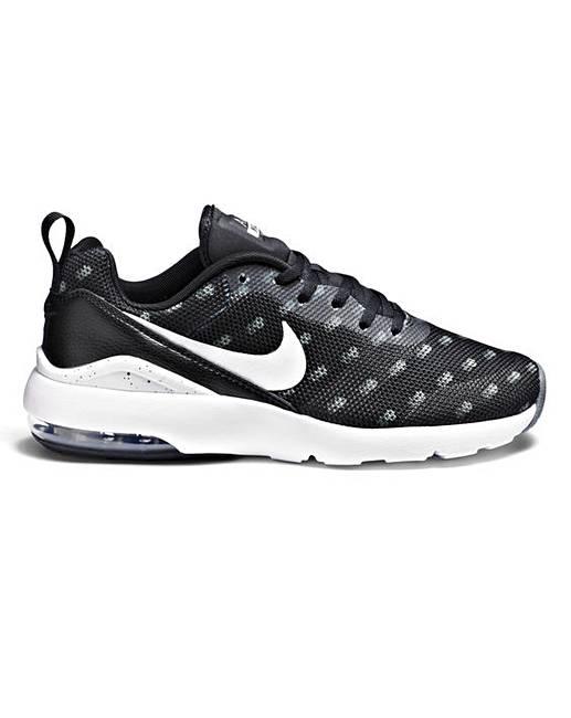 Nike Formateurs Roshe Jd Williams
