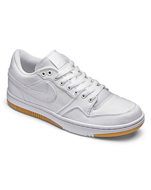 Nike Court Force Low HTwdN