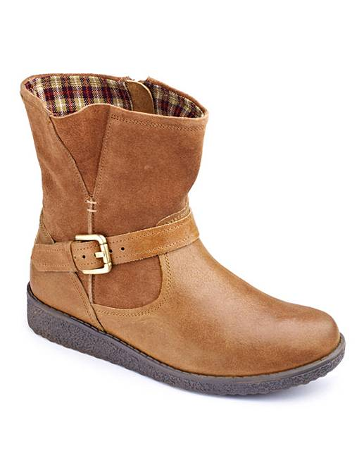 Jd Williams Shoes Reviews