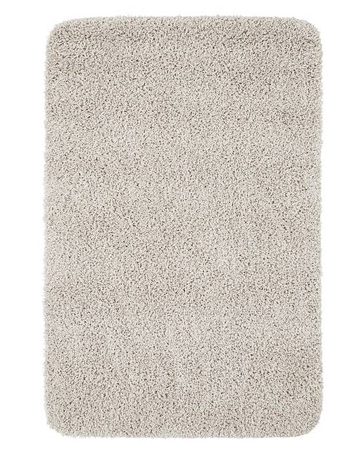 Buddy Washable Stain Resistant Rug