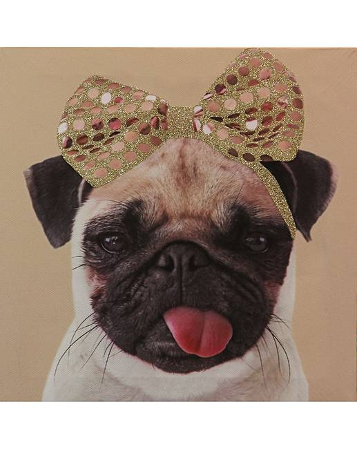 lola the pug arthouse lola the pug fashion world 4057