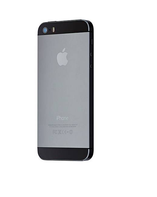 iphone 5s 32 gb iphone 5s 32gb fifty plus 14724