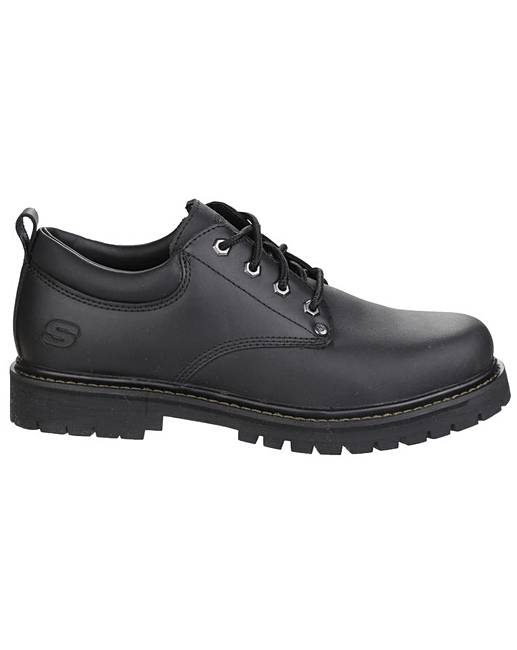 Skechers Tom Cats Mens Shoes Review