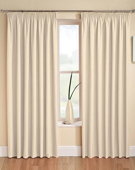 Best Sound Blocking Curtains 28 Images Light Blocking Sound Dening Curtains Diy Curtain