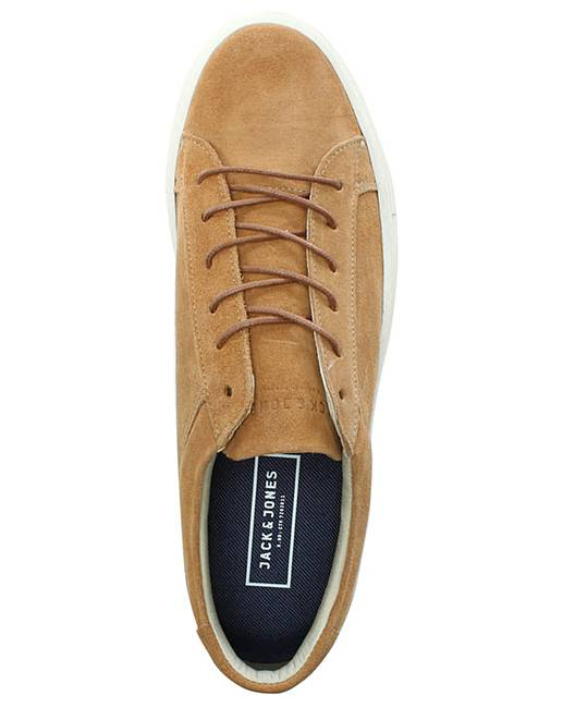 Jj Williams Mens Shoes