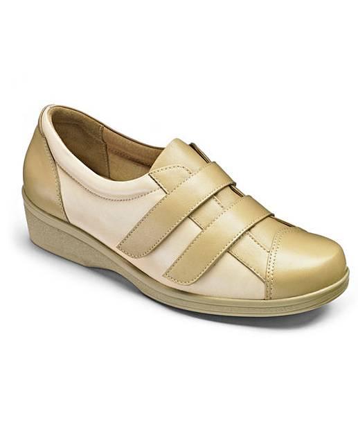 Diabetic Shoe Stores Near Me