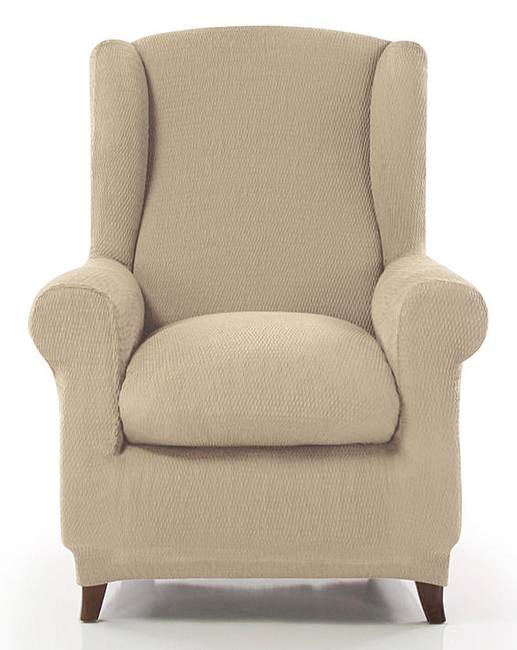 sandra stretch furniture covers j d williams. Black Bedroom Furniture Sets. Home Design Ideas