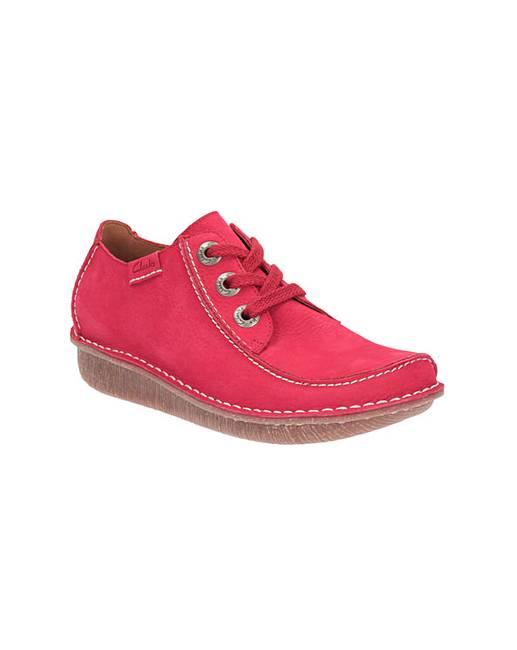 Marisota Shoes Reviews