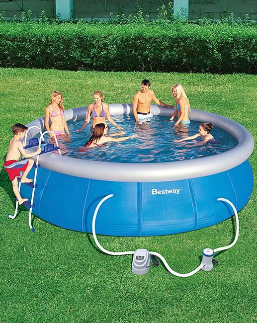 bestway pool heater j d williams. Black Bedroom Furniture Sets. Home Design Ideas