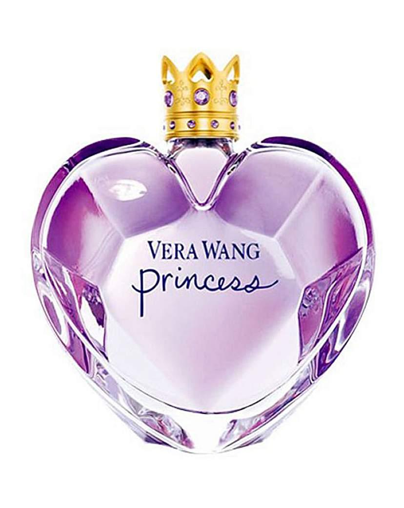 Vera Wang Vera Wang Princess 50ml EDT