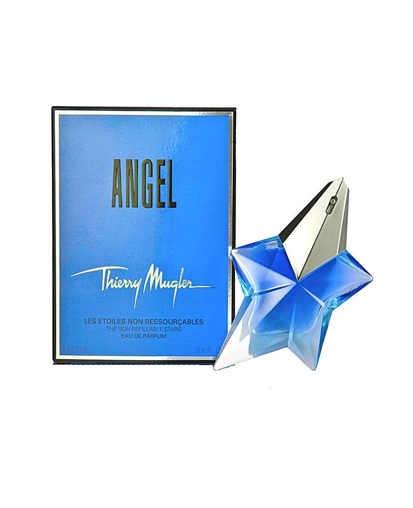 Thierry Mugler Thierry Mugler Angel 25ml EDP