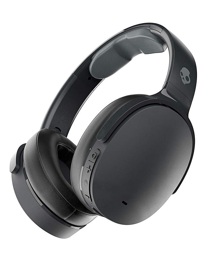 Skullcandy Hesh ANC Wireless Headphones