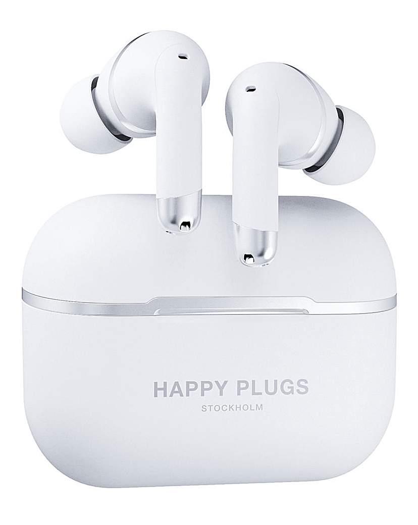 Happy Plugs AIR 1 TWS Earphones