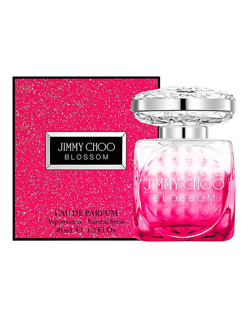 Jimmy Choo Blossom 40ml EDP