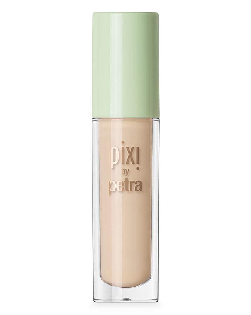 Pixi Pixi Pat Away Concealing Base Cream
