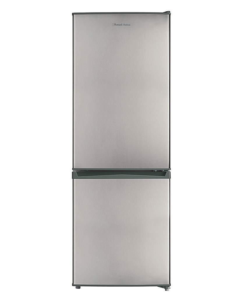 Russell Hobbs 50cm Wide Fridge Freezer