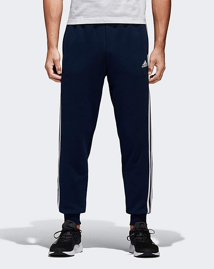 Adidas 3S Fleece Joggers
