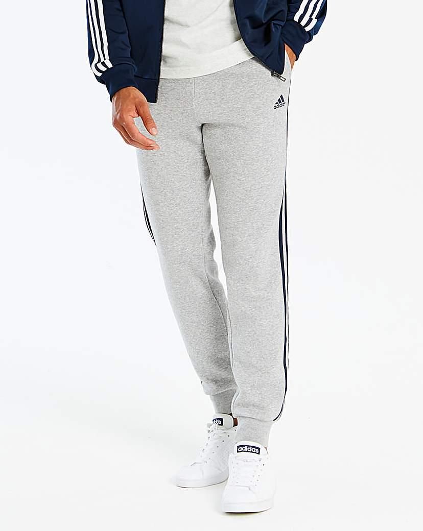Adidas Essential Fleece Joggers