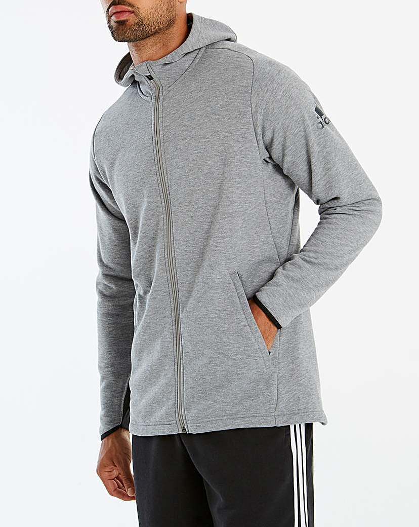Adidas Prime Hoodie