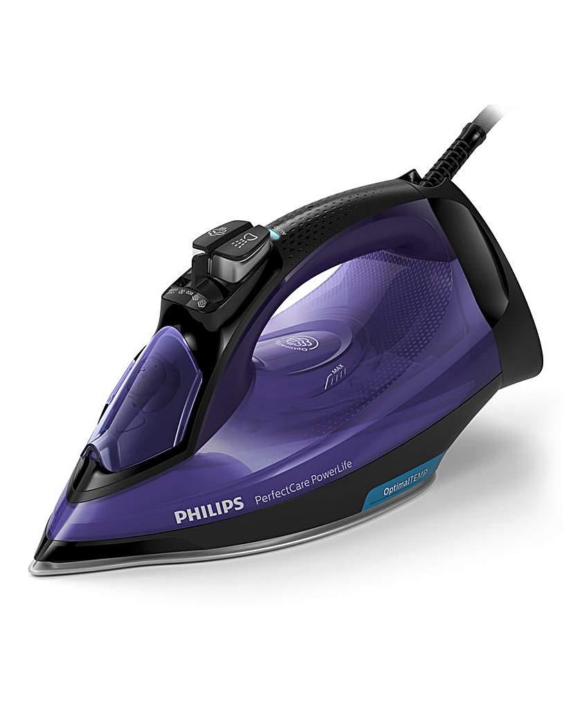 Philips Perfect Care 2500W Steam Iron