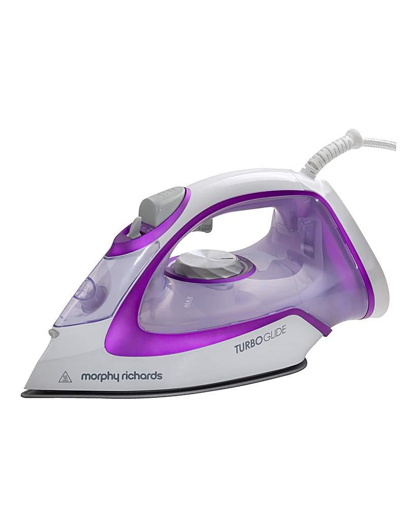 Morphy Richards 302000 Iron