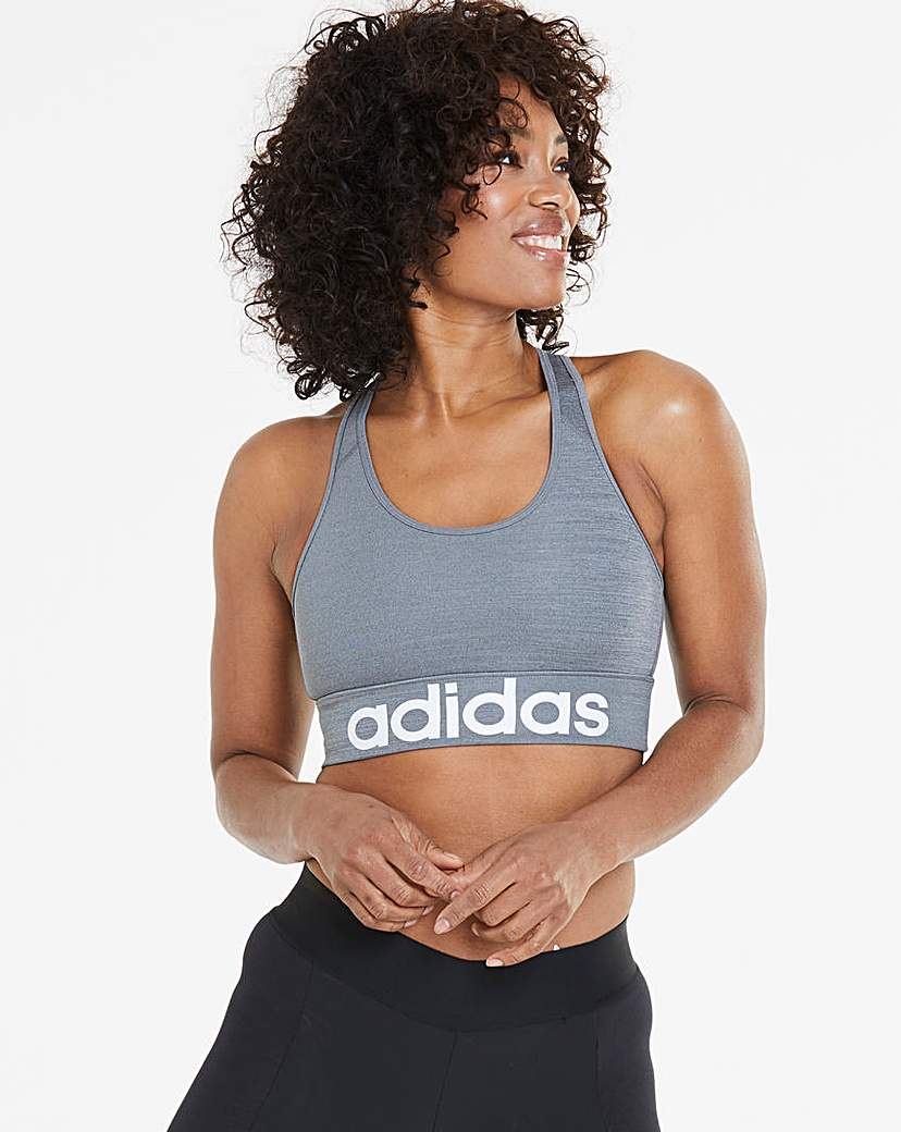 Image of adidas Design 2 Move Bra