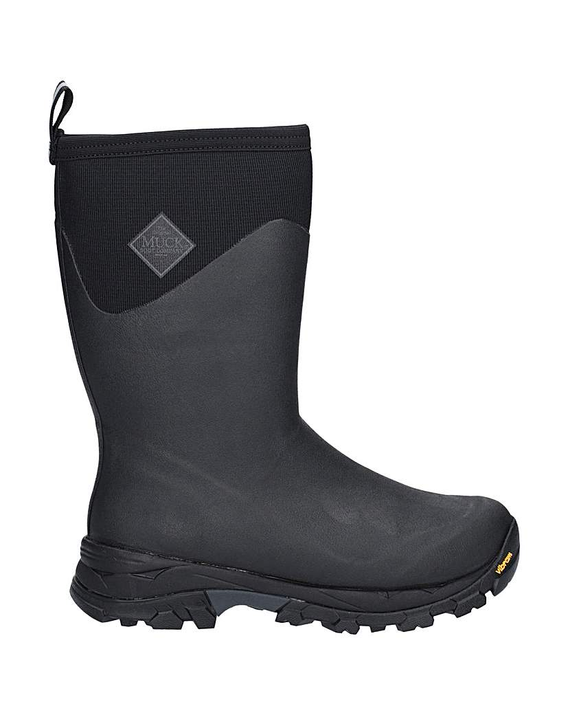 Muck Boots Muck Boots Men's Arctic Ice Mid Extreme