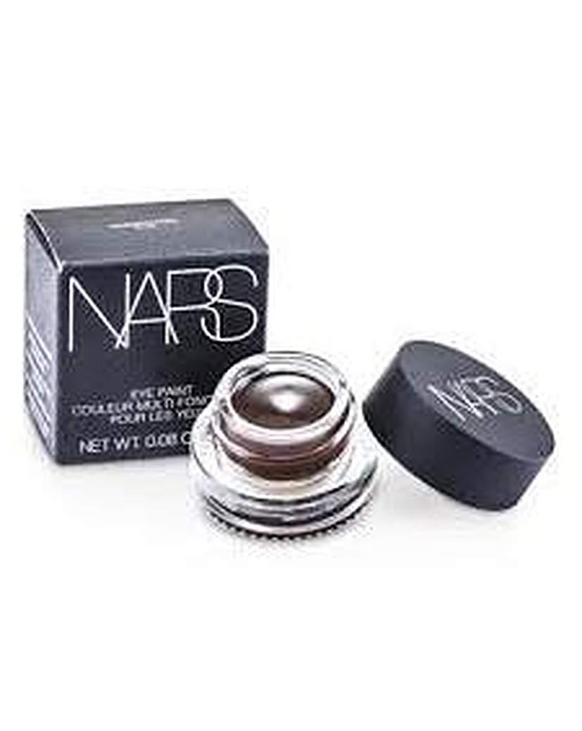 Nars Eye Paint Mesopotamia