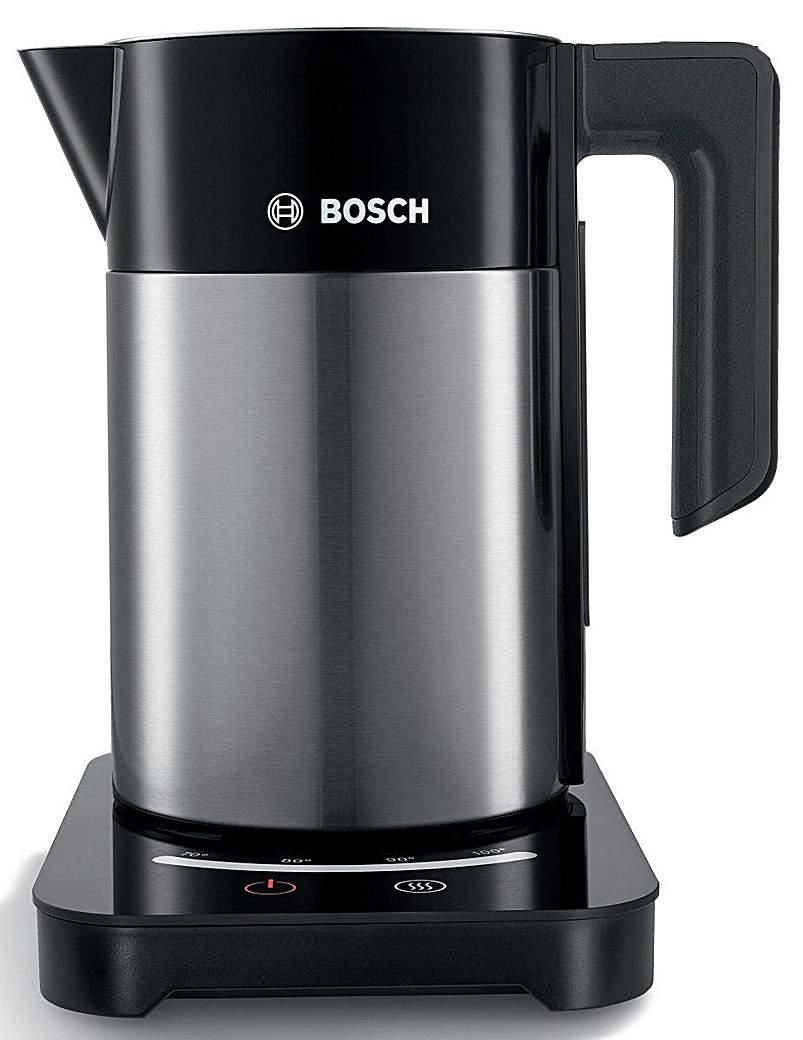 Bosch TWK7203GB Kettle
