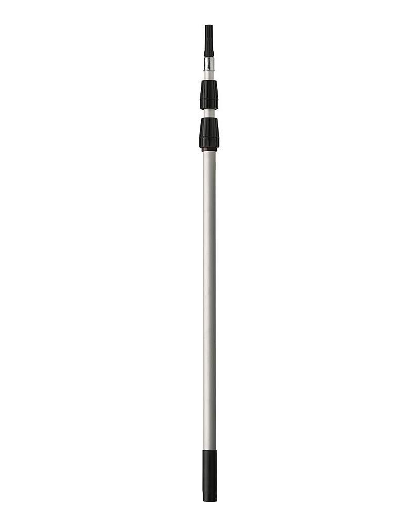 Harris 3M Aluminium Pole