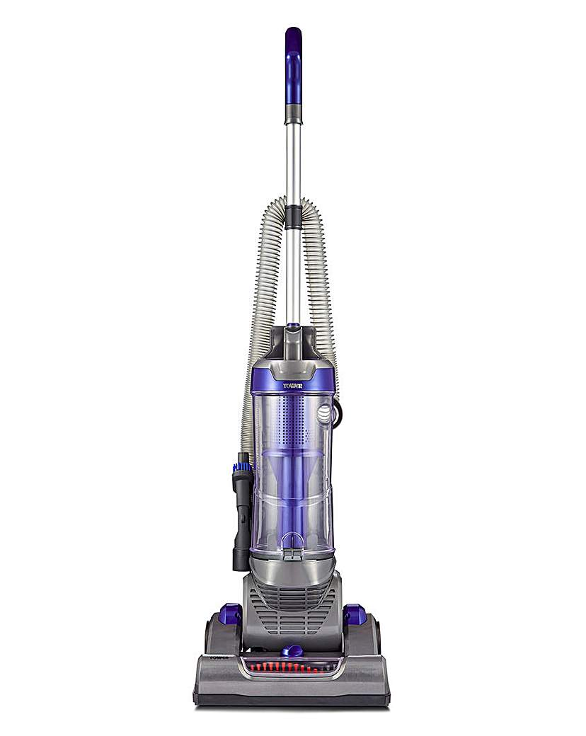 Tower T108000 Bagless Cyclonic Upright