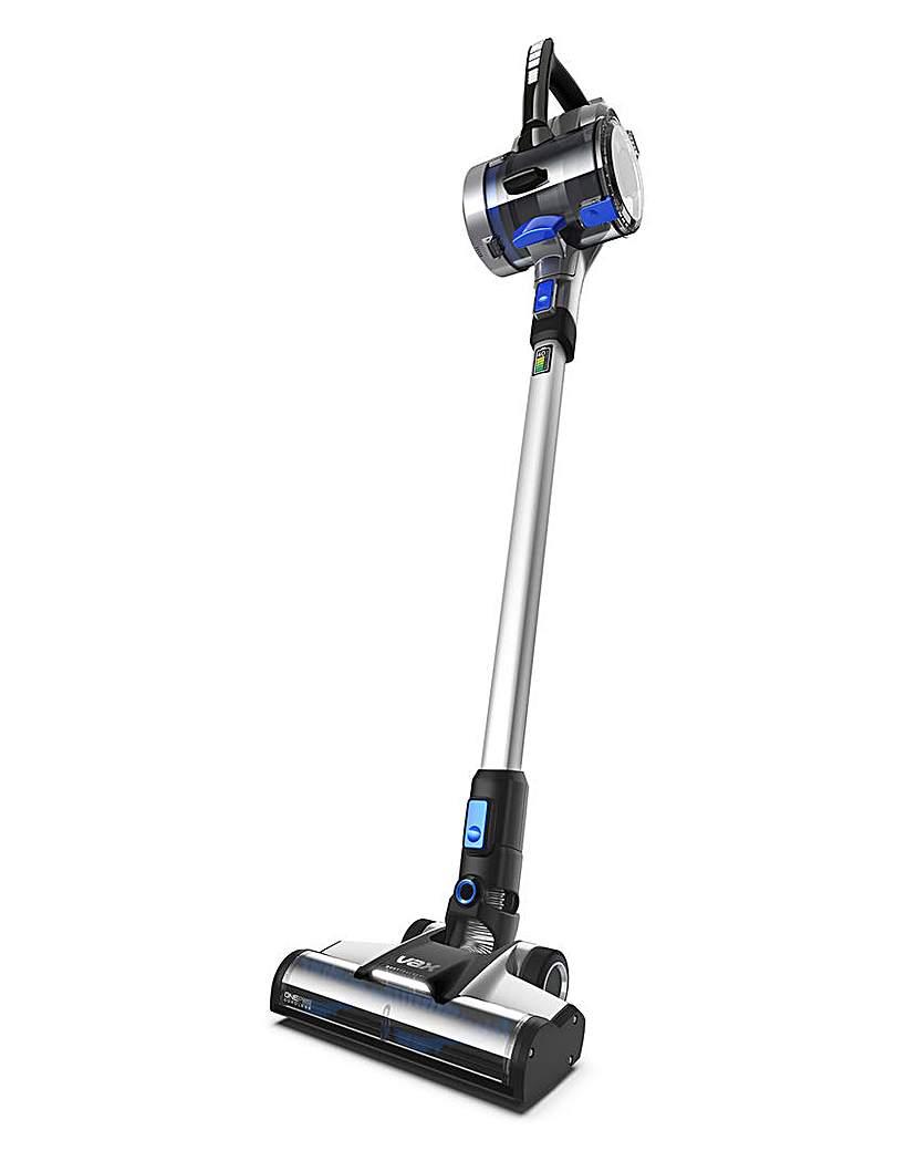 Vax ONEPWR Blade 3 Cordless Vacuum