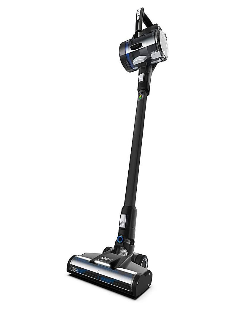 Vax ONEPWR Blade 4 Cordless Vacuum