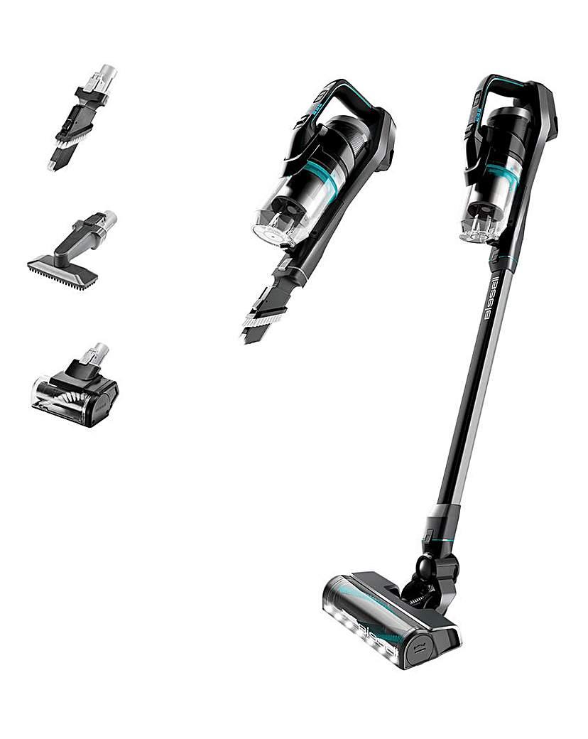 Bissell 25V Pet Cordless Vacuum Cleaner