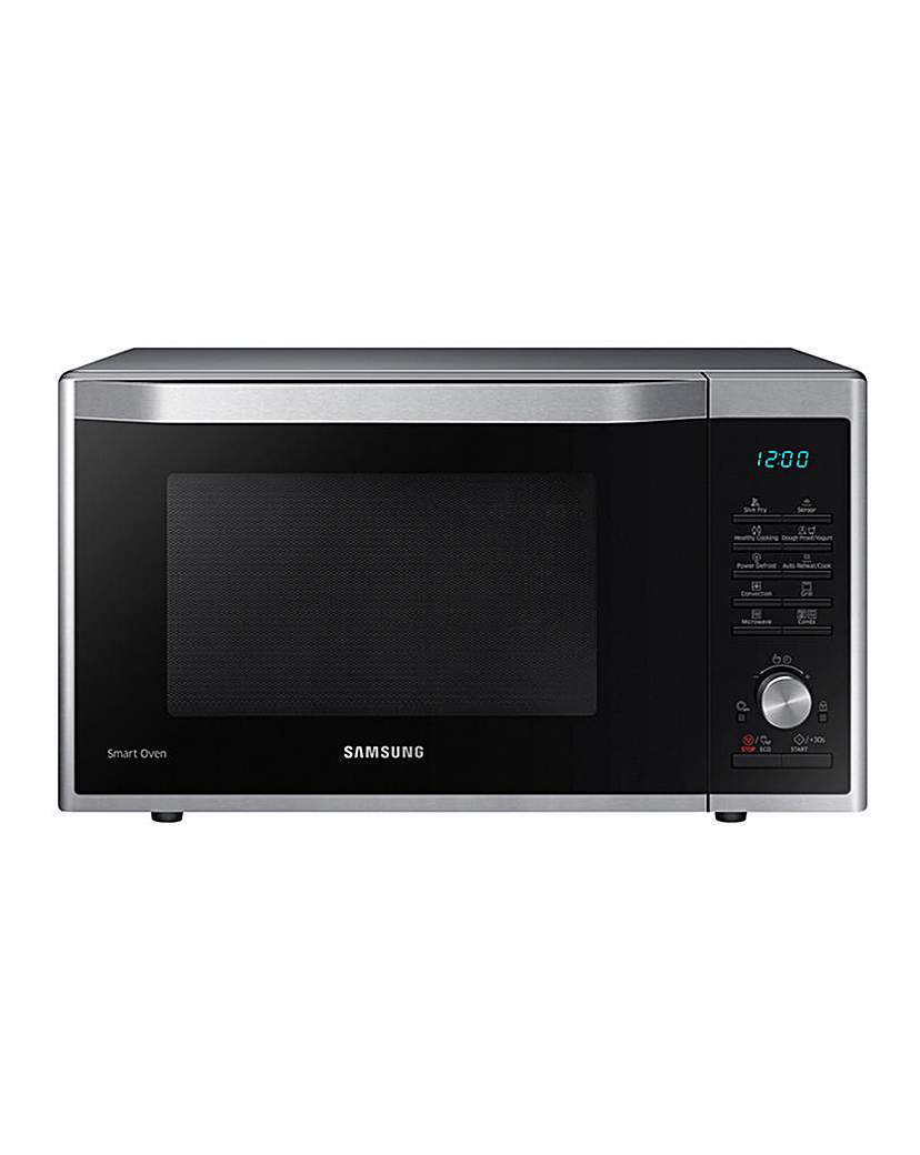 Samsung 32Litre Microwave Oven