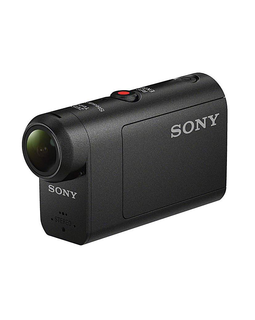 Sony HD Action Cam
