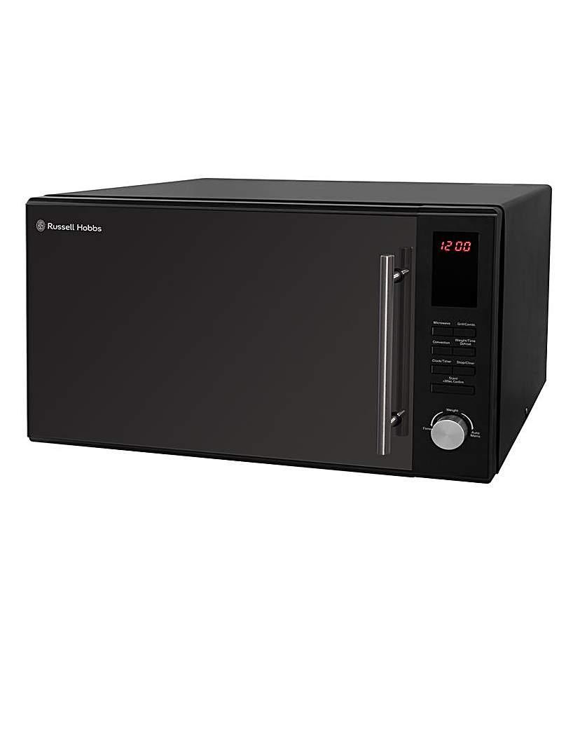 Russell Hobbs RHM3003B 30L Microwave