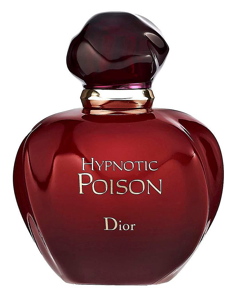 Dior Dior Hypnotic Poison 50ml EDT