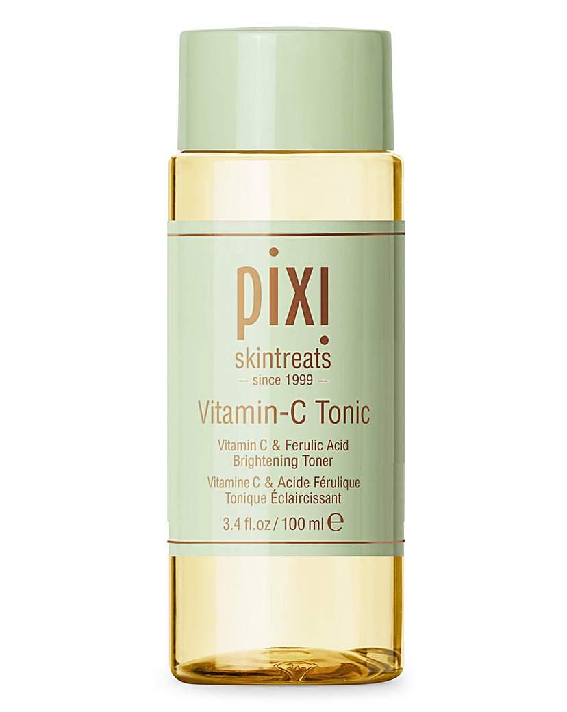 Pixi Pixi Vitamin-C Tonic