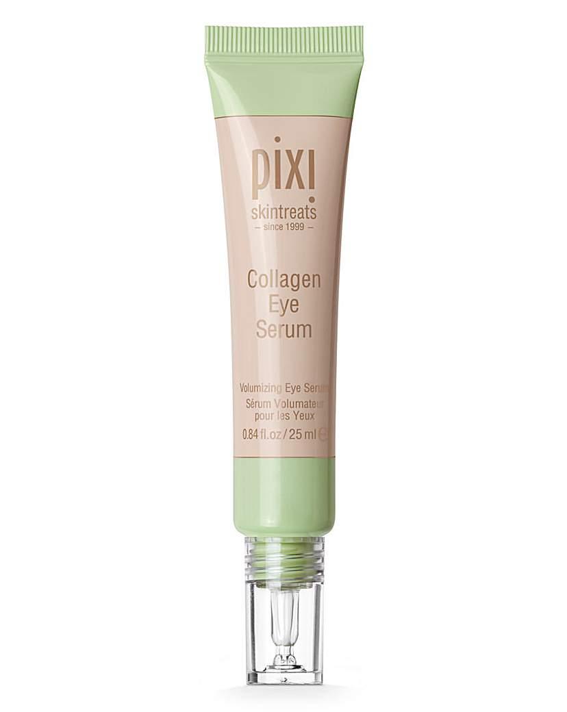 Pixi Pixi Collagen Eye Serum