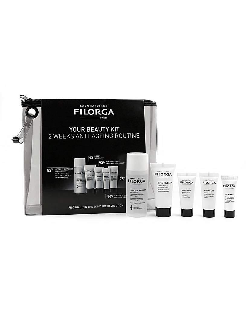 Filorga Anti Aging Gift With Purchase