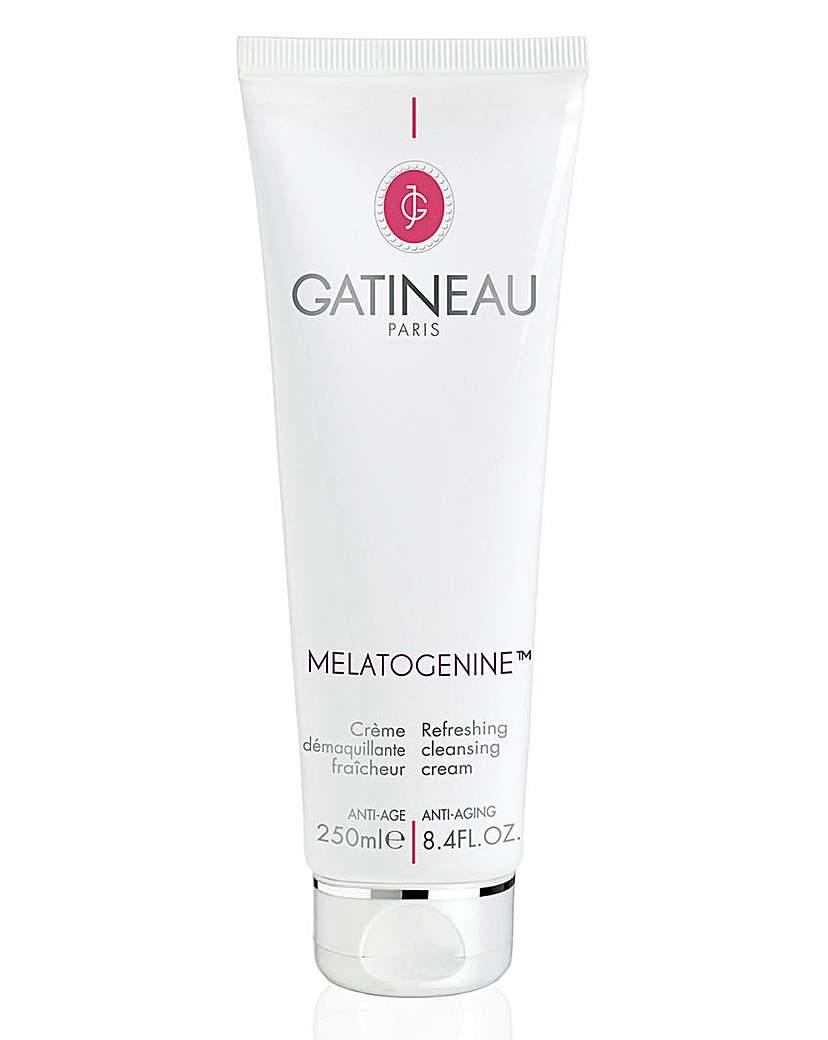 Gatineau Gatineau Melatogenine Cleansing Cream