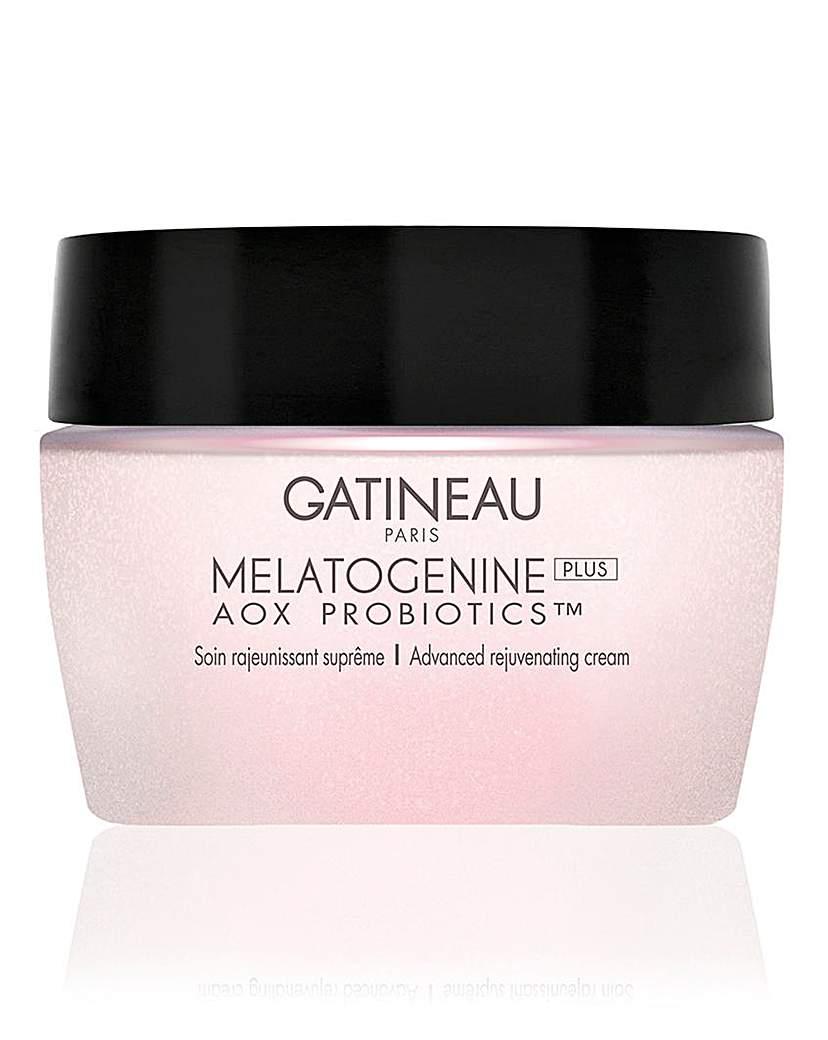 Gatineau Advanced Rejuvenation Cream