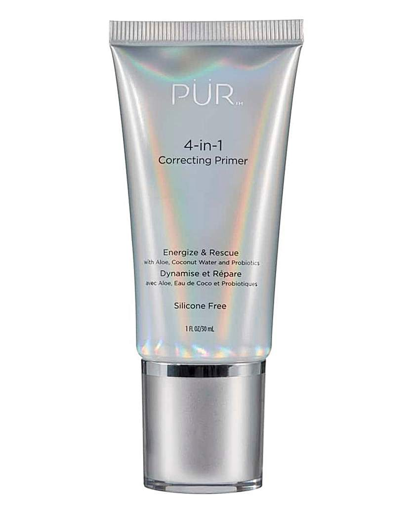 Pur Pur 4 in 1 Correcting Primer