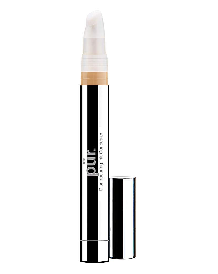 Pur Pur Disappearing Ink Concealer Porcelain