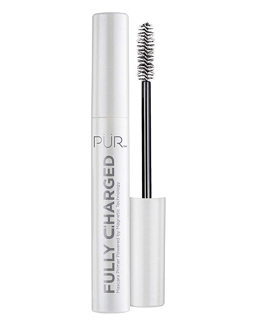 Pur Pur Fully Charged Mascara Primer