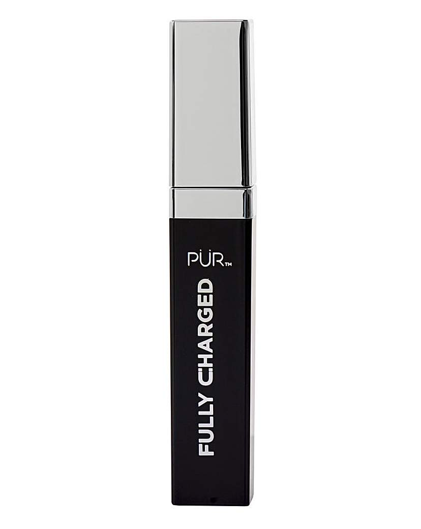 Pur Pur Fully Charged Light Up Mascara
